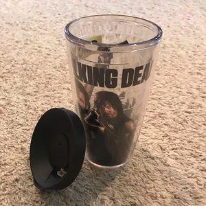 """Walking Dead"" Tervis Tumbler"